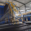 3transportadoraereomonorrailx4501