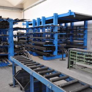 cmautomazioneproduccion005