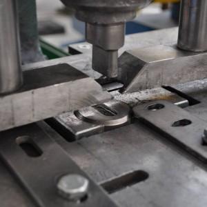 cmautomazioneproduccion007