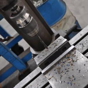 cmautomazioneproduccion011