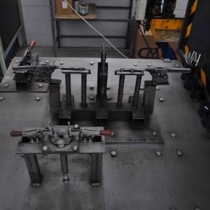 cmautomazioneproduccion020
