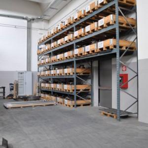 cmautomazioneproduccion022