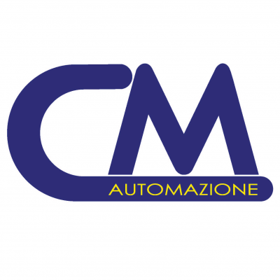CM Automazione perfil